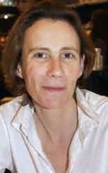 Marie Desplechin's picture
