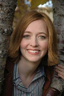 Shannon Hale's picture