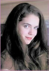 Jennifer Lynn Barnes's picture