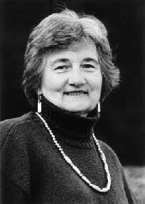 Katherine Paterson's picture
