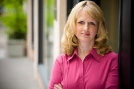 Lisa Schroeder's picture