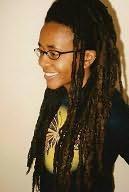 Nnedi Okorafor-Mbachu's picture