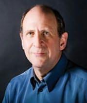 Glenn Kaplan's picture