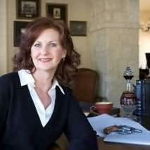 Mary Elizabeth Goldman's picture