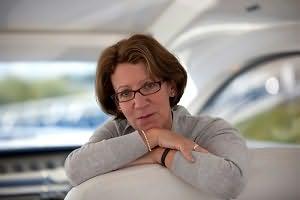 Pauline Rowson's picture
