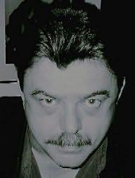 David Lynn Golemon's picture