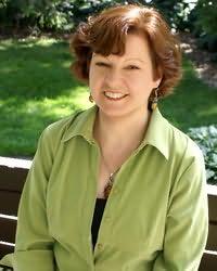 Deborah Cooke's picture