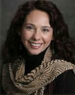 Anita Higman's picture