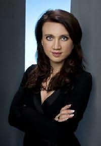 Camilla Lackberg's picture