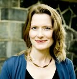 Jennifer Egan's picture