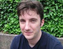 Felix Gilman's picture