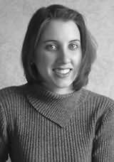 Elizabeth Christensen's picture