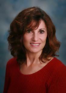 Carol Ericson's picture