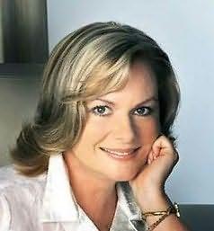 Robyn Grady's picture