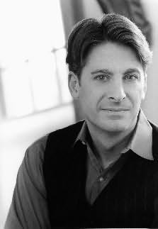 John Burnham Schwartz's picture