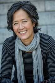 Ruth Ozeki's picture