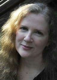 Suzanne Collins's picture