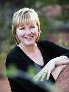 Lisa Tawn Bergren's picture
