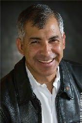 Mario Acevedo's picture