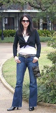 Erin Lynn's picture