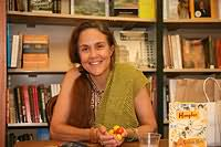 Naomi Shihab Nye's picture