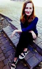 Michelle Richmond's picture