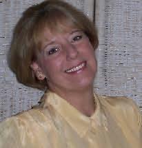 Nancy Haddock's picture
