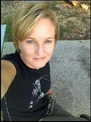 Jennifer Echols's picture