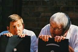 Steve Barlow and Steve Skidmore's picture