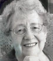 Doris Davidson's picture