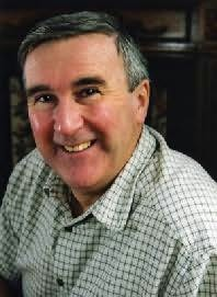 Gervase Phinn's picture