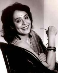 Gita Mehta's picture