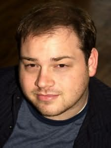 Jeff Sampson's picture