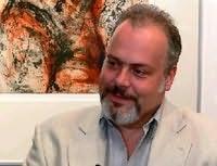 Marek Krajewski's picture