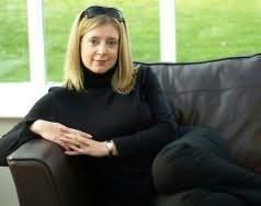 Helen Black's picture