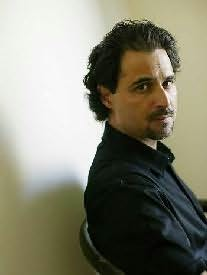 Jose Eduardo Agualusa's picture