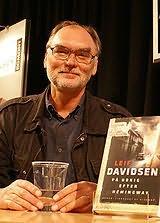 Leif Davidsen's picture
