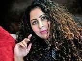 Anita Nair's picture