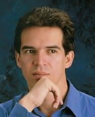 Edmundo Paz Soldan's picture