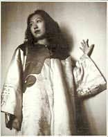Eileen Chang's picture