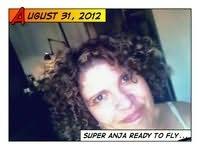 Anjanette Delgado's picture