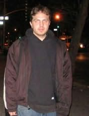 Noah Cicero's picture