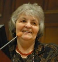 Margaret Grace's picture