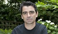 Joseph O'Neill 2's picture