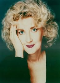 Julia Cameron's picture