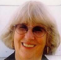 M E Kerr's picture