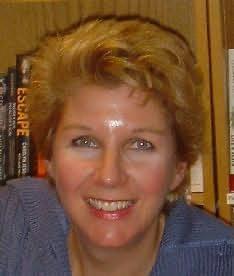 Felicia Donovan's picture