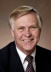 Gerald Anderson's picture