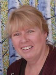 Vicki Delany's picture