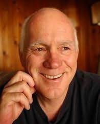 Ken Kuhlken's picture